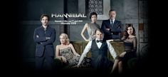 Season 3 of 'Hannibal'​ will be available on Blu-ray and DVD on 12/8 http://www.lenalamoray.com/2015/12/03/season-3-of-hannibal-will-be-available-on-blu-ray-and-dvd-on-128/