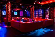 A photo tour of Miami bars and clubs. Miami Bar, Miami Club, Miami Life, Miami Florida, Europe Travel Tips, Travel Deals, Europe Packing, Traveling Europe, Backpacking Europe