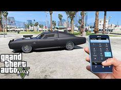Gta 5 Phone Cheats Xboxone And Gta 5 Xbox 360, Xbox One, Gta 5 Pc, Gta Online, Online Cars, Gta 5 Cheats Ps4, Game Gta V, Gta 5 Mobile, Play Gta 5