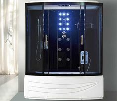 same price with foot messagerE-26_detail1.jpg