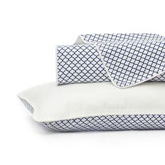 Fokus Reversible Duvet Cover Set Duvet Bedrooms And