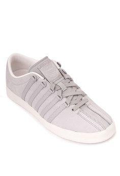 k swiss shoes lazada phils