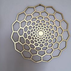 Sacred Geometry. Sacred Geometry The earliest cultures including the Christians, Hindus, Greeks and Egyptians recognized that there were different patterns or geometric shapes that repeated throughout nature. Sacred Geometry is also a way to heal, and to create beautiful and lasting art, architecture and design in our lives in a positive and balanced way.