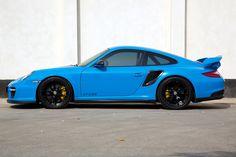 https://plus.google.com/+JohnPruittMotorCompanyMurrayville/posts  Porsche 911 GT2 RS