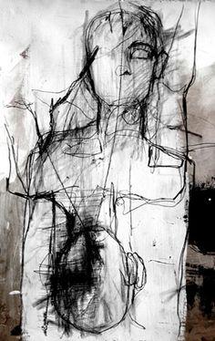 Jylian's Drawings