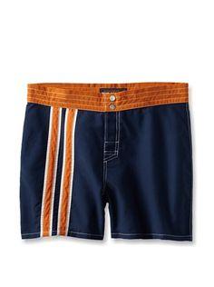 Sunny Summer Men Beach Shorts Swimwear Trunks Quick Dry Beachwear Swimsuit Bathing Suit Man Bermudas Board Short Pool Bath Wear Brand To Win Warm Praise From Customers Men's Clothing