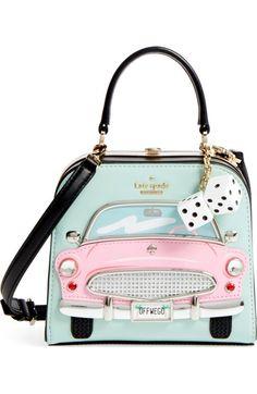 dearest kate spade new york checking in – violina leather clutch Popular Handbags, Cheap Handbags, Luxury Handbags, Fashion Handbags, Purses And Handbags, Fashion Bags, Designer Handbags, Fendi Designer, Valentino Designer