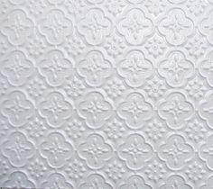 #WC 20 white pearl backsplash for   kitchen, bathroom, walls, cabinets, countertops, bars, furniture and photo backdrop   www.ceilingtilesbyus.com