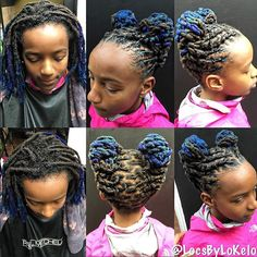 loc hair style locs by lo www styleseat locsbylo ig locsbylokelo 4640 | 52c0c434a4640c6871cfa8debee9a2ea kids schedule the kid