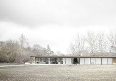 norm-architects_reydon-grove_2016_02_web