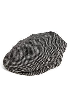 29 Best Hats images  11d3051a2d5