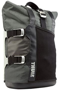 Thule Pack n Pedal Left Hand Commuter Pannier >>> See this great product. This is an Amazon Affiliate links.
