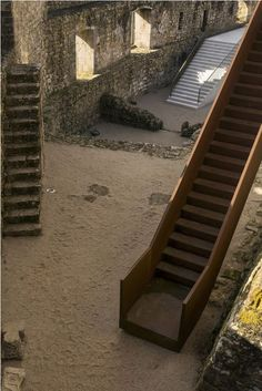 comoco.castelo de pombal