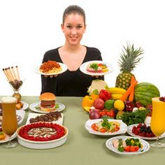 Some Ayurvedic Tips For Weight Loss | Ayurvedic Massage For Weight Loss