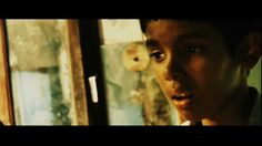 """Slumdog Millionaire A Mumbai teen who grew up in the slums, becomes a contestant on the Indian version of """"Who Wants To Be A Millionaire?"""" He is arrested under suspicion of cheating, and while being interrogated, events from his life history are shown which explain why he knows the answers."""