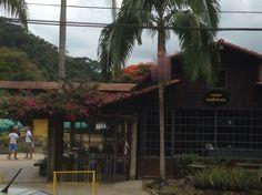 Vale das Videiras - Petrópolis