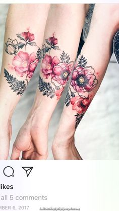 Terrific the geometric line tattoo Terrific the geometric lin… – floral tattoo sleeve Cute Tattoos, Beautiful Tattoos, Body Art Tattoos, Sleeve Tattoos, New Tattoos, Piercing Tattoo, Piercings, Tatouage Sublime, Geometric Line Tattoo