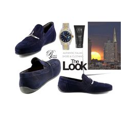 Shave Gel, Rolex, Art Decor, Men's Shoes, Loafers, Fashion Looks, Shopping, Design, Style