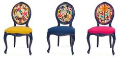 https://fabricadabrablog.com/2012/04/04/fun-upholstery-with-mexican-otomi-embroidered-tenangos/