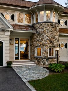 100s of Architectural Design Ideas  http://pinterest.com/njestates/architectural-ideas/ …  Thanks to http://www.njestates.net/real-estate/nj/listings …