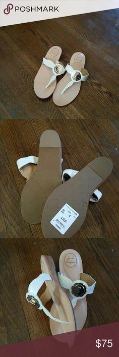 Selling this Jack Rogers in my Poshmark closet! My username is: fludrey. #shopmycloset #poshmark #fashion #shopping #style #forsale #Jack Rogers #Shoes