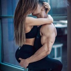 Let PROSTATE XL take your sexual performance to the next level! It is one of the best prostate health products that help you stay away from any prostate problems. Couple Goals Relationships, Relationship Goals Pictures, Gym Couple, Couple Shoot, Couple Workout, Workout Men, Paar Workout, Kissing Couples Passionate, Couple Goals Cuddling