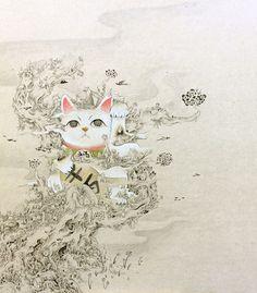 ギャラリー - horitoshikazu ページ!