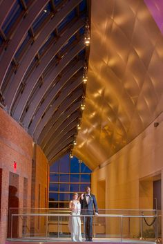 weddings at the hawthorne hotel peabody essex museum pem is a gorgeous site