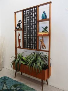 7 Staggering Ideas: Folding Room Divider Dining Tables room divider rope screens.Room Divider Panels Furniture easy room divider diy.Room Divider Industrial Offices..