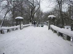 Romania Travel, Bucharest, Travelling, Photography, Outdoor, Blog, Romania, Outdoors, Photograph
