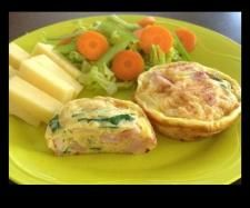 Pie Maker Quiches   Official Thermomix Recipe Community