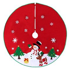 Christmas Cushions, Christmas Pillow, Felt Christmas, Christmas Crafts, Christmas Decorations, Christmas Ornaments, Christmas Tree Skirts Patterns, Diy Christmas Tree Skirt, Christmas Sewing
