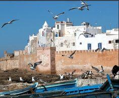 Essaouira/Mogador