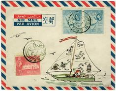 I have just decided to start again the beautiful tradition of sending 'snail' mail (one of the nicest things that have been forgotten over the last decades) among my family and friends!! ;)