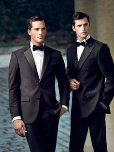 Sean OPry & Ollie Edwards for Sarar Fall/Winter 2013 Campaign