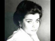 Gloria Scalchi & Gregory Kunde - Sei tu confuso... Era d'amor l'immagine...