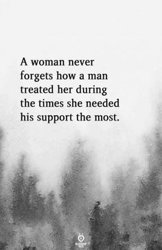 new ideas funny relationship mems marriage thoughts True Quotes, Great Quotes, Quotes To Live By, Motivational Quotes, Inspirational Quotes, Qoutes, Funny Quotes, Advice Quotes, True Colors Quotes