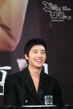 Lee Sang Woo - Google Search