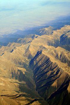 Fagaras mountains, Romania, www.romaniasfriends.com