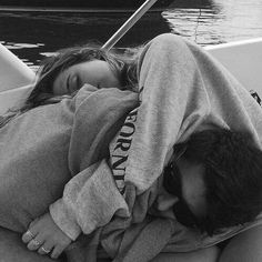Image about love in Relationship goals💏 by Kate Wanting A Boyfriend, Boyfriend Goals, Cute Relationship Goals, Cute Relationships, Marriage Goals, Couple Goals Cuddling, The Love Club, Love Live, Young Love