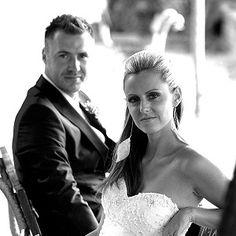 svatební fotografie Praha - wedding photo Prague