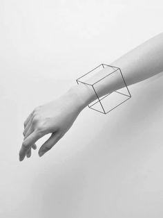 ikiruu:  ikiruu: Clickherefor minimalism/interior design/.