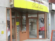 Dasaklidès is also known in Finland! #daskalidès #belgian #chocolate #chocolat #chocolade #cocoa #cacao #daskalides #sweet #praline #bonbon #belgium #belgian #belge #quality #chocolatier