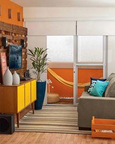 03-salas-pequenas-com-boas-ideias-de-marcenaria
