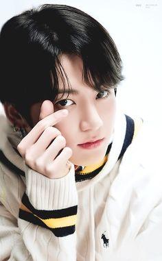 Jungkook Oppa, Foto Jungkook, Foto Bts, Bts Photo, Bts Bangtan Boy, Bts Boys, Taehyung, K Pop, Busan