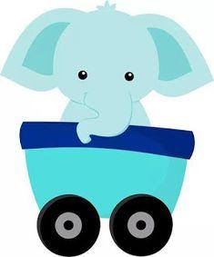 Felt Animal Patterns, Stuffed Animal Patterns, Safari Party, Safari Theme, Art Drawings For Kids, Drawing For Kids, Color Flashcards, Kids Backyard Playground, Animal Crafts For Kids
