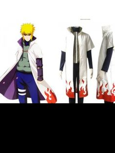 Buy Naruto Cosplay Costumes For Sale Online, Discount Cosplay Props, Cosplay Shoes, Cosplay Boots, Cosplay Wigs For Cosplaylightning Store. Naruto Cosplay Costumes, Cosplay Costumes For Sale, Cosplay Wigs, Halloween Costumes, Cosplay Boots, Neon Genesis Evangelion, Anime, Fictional Characters, Halloween Costumes Uk