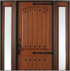 Pin By Pella Windows And Doors On Favorite Front Doors