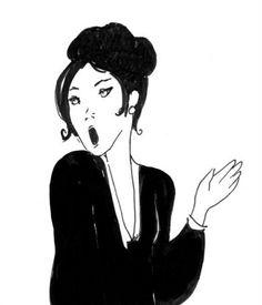 Laura, Jeżycjada Art Deco Posters, Disney Characters, Fictional Characters, Disney Princess, Illustration, Books, Libros, Book, Illustrations