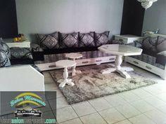 1000 images about salon marocain on pinterest salon. Black Bedroom Furniture Sets. Home Design Ideas